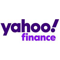 Yahoo! Finance (U.S. News & World Report)
